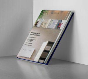 Innova Brochure